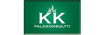 KK-Palokonsultti_Oy