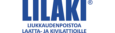 Lilaki_logo
