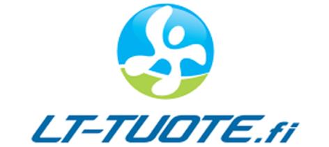 Lt_tuote_logo2
