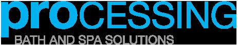 Prosessing_logo2