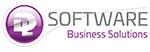 dl-software