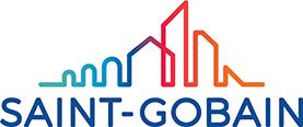 Logo_SAINTGOBAIN_VARILLINEN_CMYK.ai