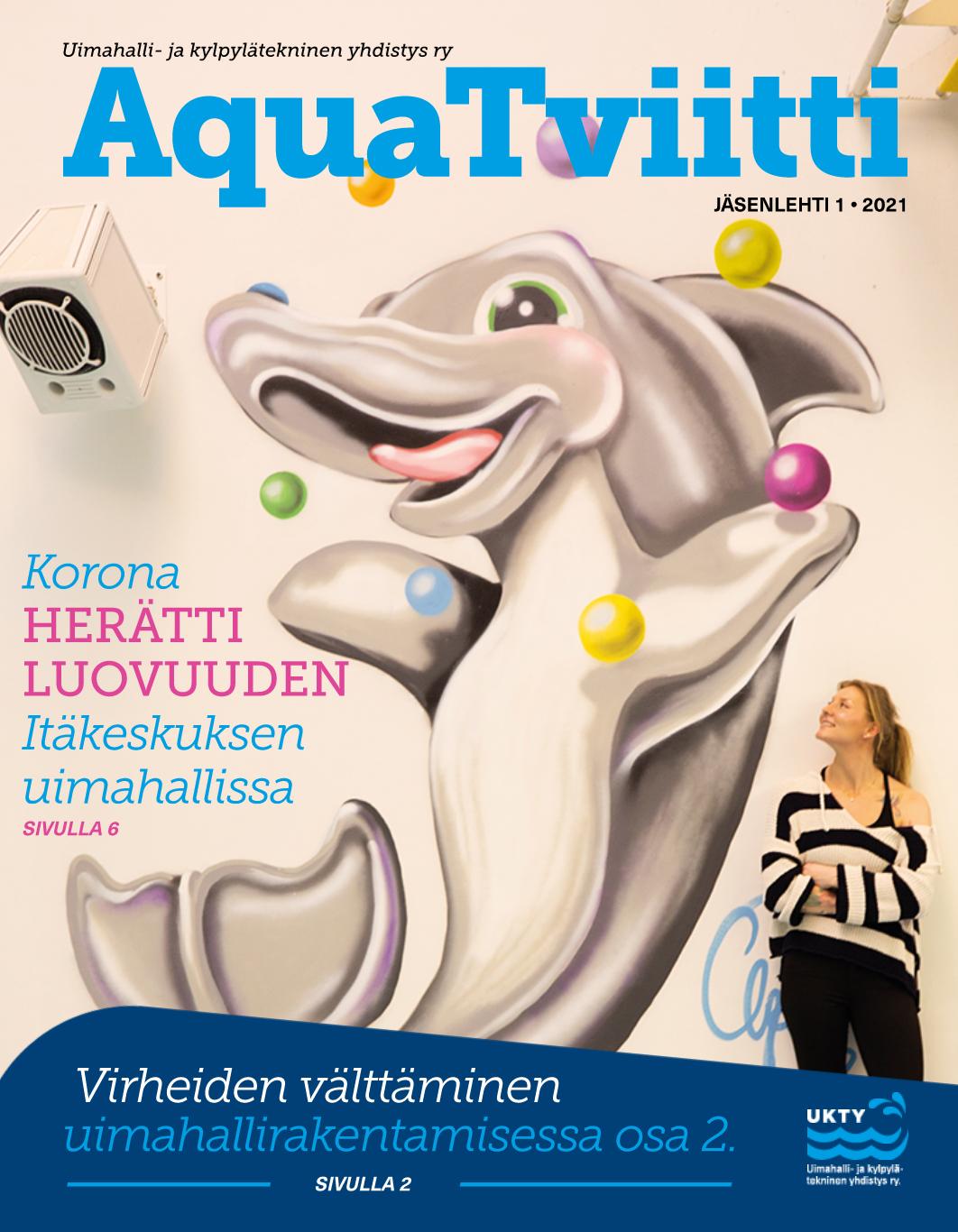 aquatviitti_1_2021